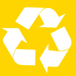 recycle 45 nadal