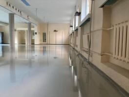 Kuperjanovi põrand