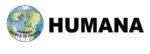 HUMANA LOGO 2016